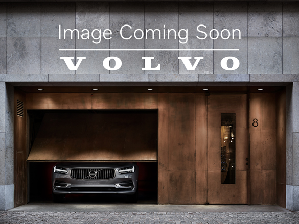 Volvo V90 T4 Inscription Plus Automatic Winter, Xenium, Family Packs, Dark Tinted Windows, Intelisafe Surround